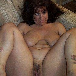 Nackte Mollige Reife Frauen