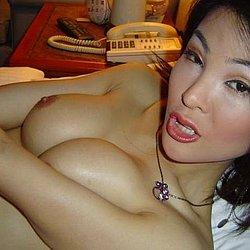 Titten gratis große Big Boobs